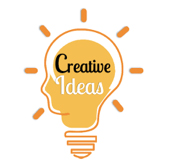 Where Do A Writer's Ideas Come From?